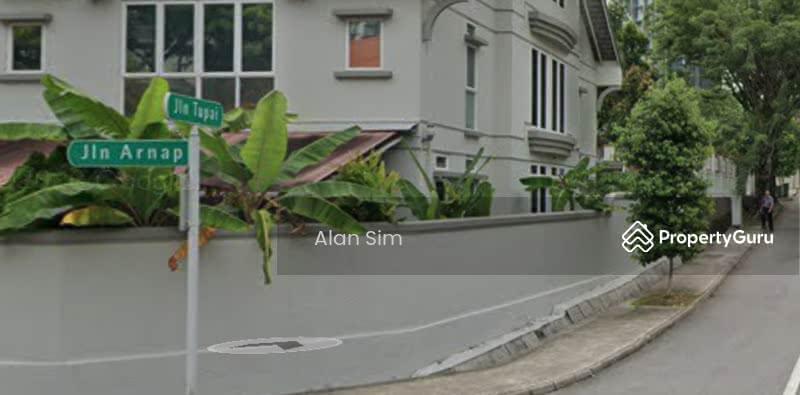 ★ LuxuryHomeswithAlan ★ Jalan Arnap #127716424
