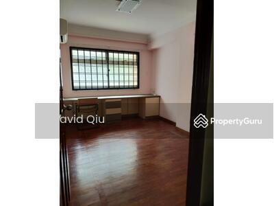 For Rent - 160 Pasir Ris Street 13