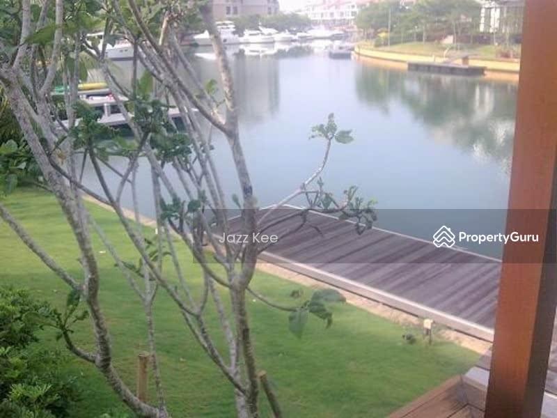 Ocean Drive Resort Bungalow #128388544