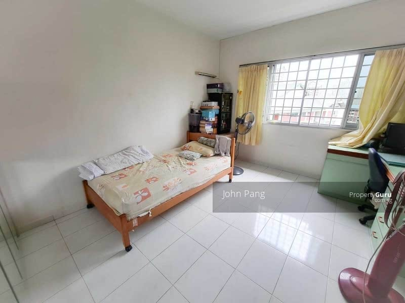 261 Bishan Street 22 #129060778