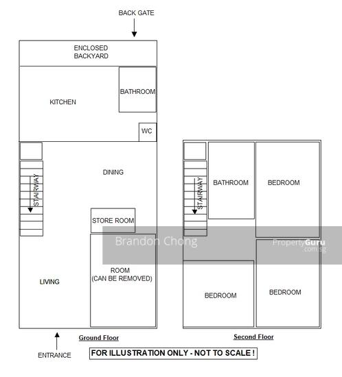 Sennett Estate #127753080