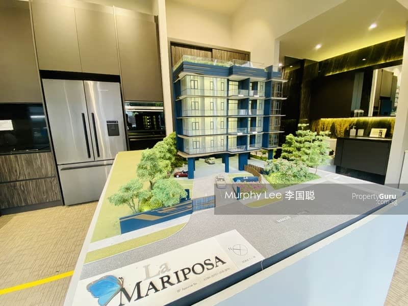 ✔ Brand New TOP soon Within 1km to Haig Girls and Tanjong Katong Pri VIEW NOW: (+65) 8838 1388!