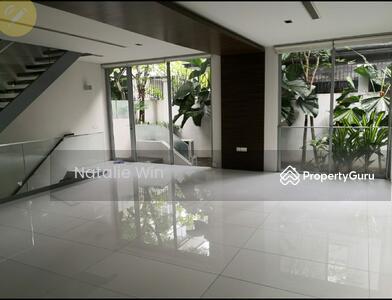 For Sale - Cotswold villas