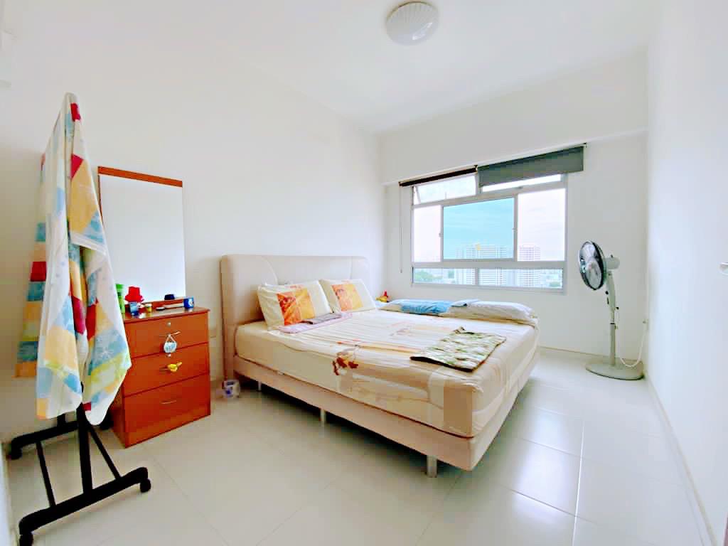 307C Ang Mo Kio Avenue 1 #127775416