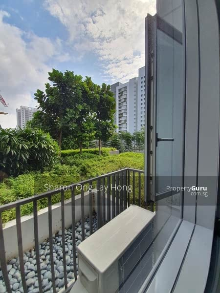 The Alps Residences #127779816