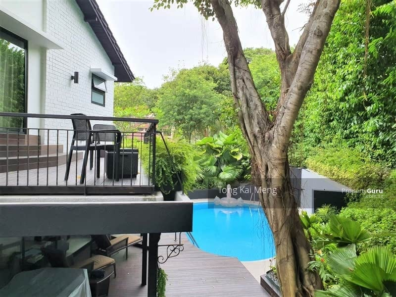 ⭐️ REAL STUNNER !! ⭐️ SEARCH NO MORE !! Sunrise to Sunset,  Lifestyle Bungalow, Peaceful & Tranquil #127782314