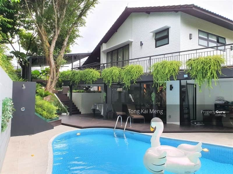 ⭐️ REAL STUNNER !! ⭐️ SEARCH NO MORE !! Sunrise to Sunset,  Lifestyle Bungalow, Peaceful & Tranquil #127782320