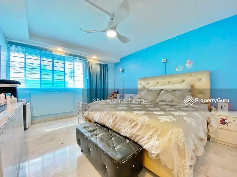 333 Serangoon Avenue 3 #127783010
