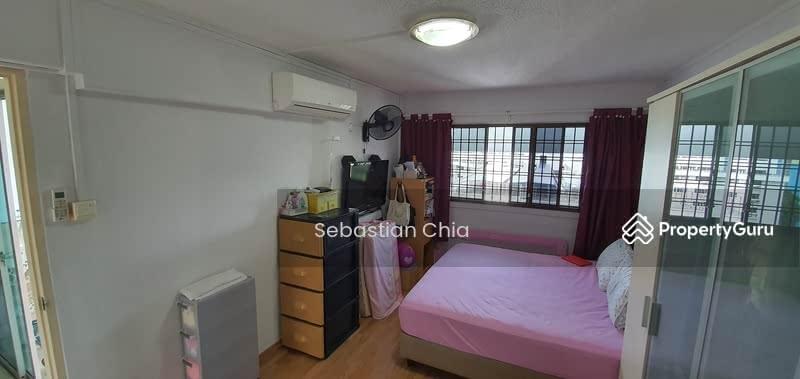 532 Jurong West Street 52 #127791530