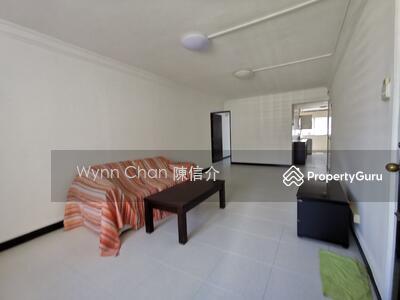 For Sale - 101 Serangoon North Avenue 1