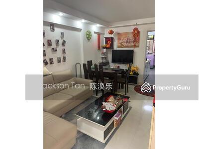 For Sale - 30 Jalan Klinik