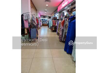 For Rent - Joo Chiat Complex