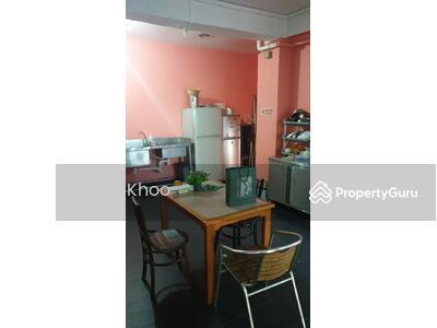 For Rent - 372 Tanjong katong