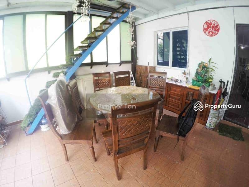 Single Storey Terrace at Geylang Lorong 20 #127808450