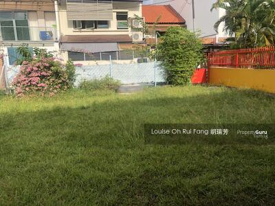 For Rent - Macpherson (District 13)