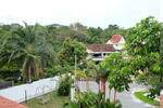 Modern Colonial Detached bungalow at Toh Close
