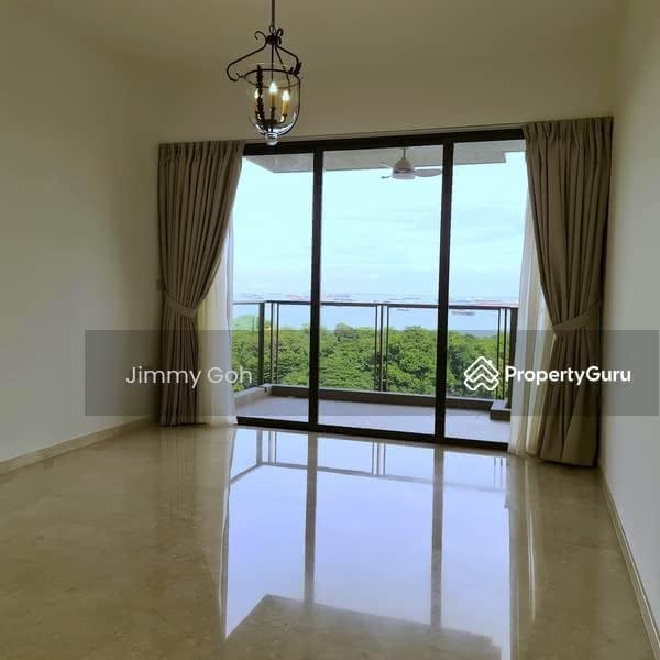 Seaside Residences #128956268