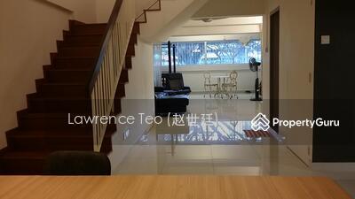 For Sale - 281 Yishun Street 22