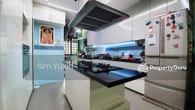 For Sale - 269 Bishan Street 24