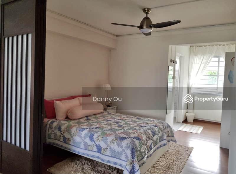 425 Serangoon Avenue 1 #127854230