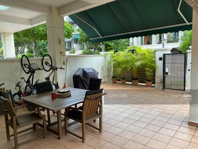 For Sale - *Eminence Landed*D11*Reno 2. 5 Storey Semi-D @ Kings Drive