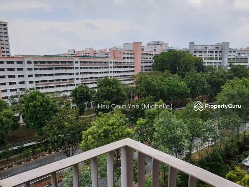 Jewel @ Buangkok #127865732