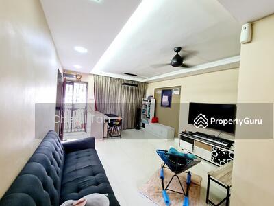 For Sale - 635 Veerasamy Road