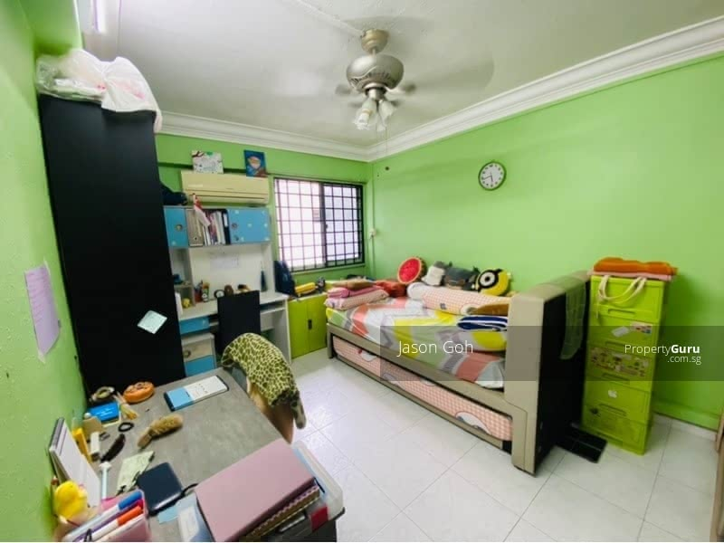 119 Bukit Merah View #128549736