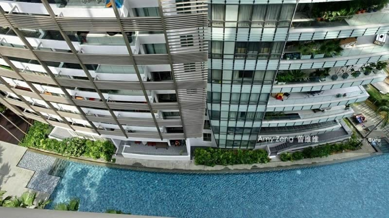The Oceanfront @ Sentosa Cove #127883662