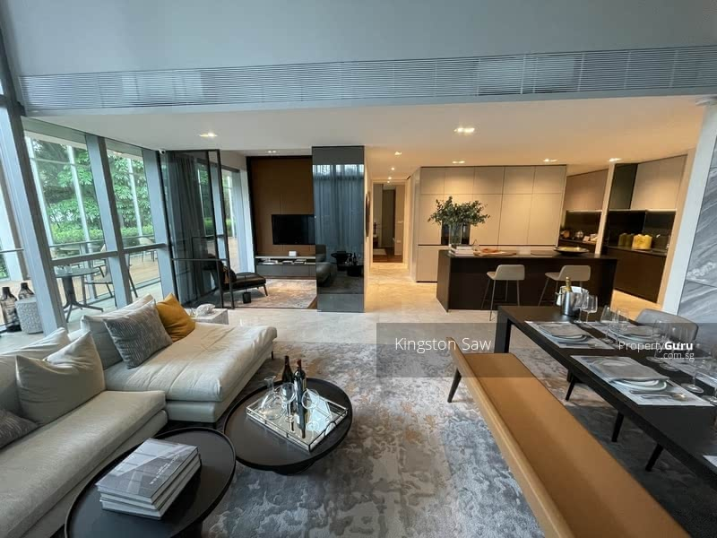 ⭐FREEHOLD PENTHOUSE ⭐AMBER ROAD #128207816