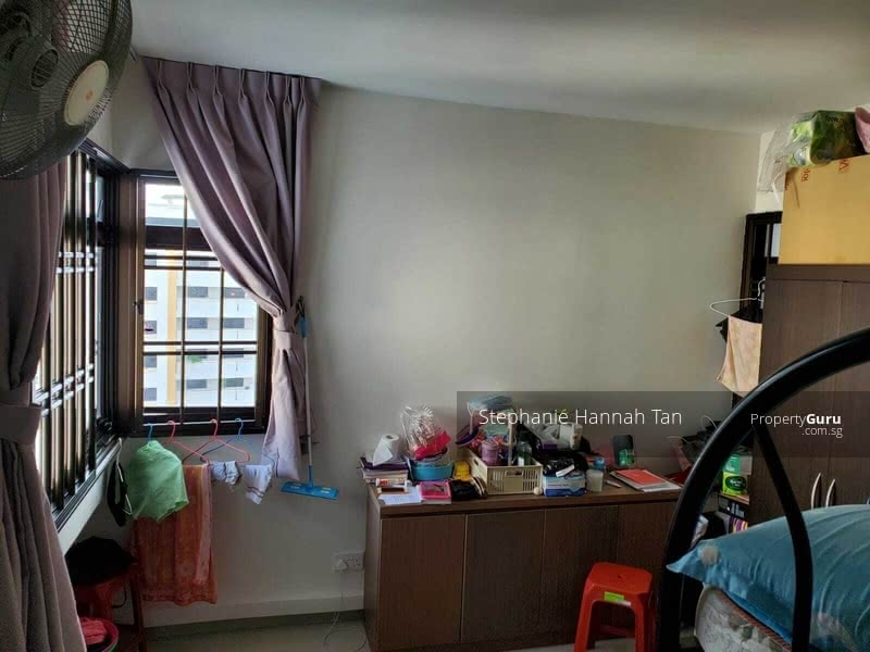 306B Anchorvale Link #127884794