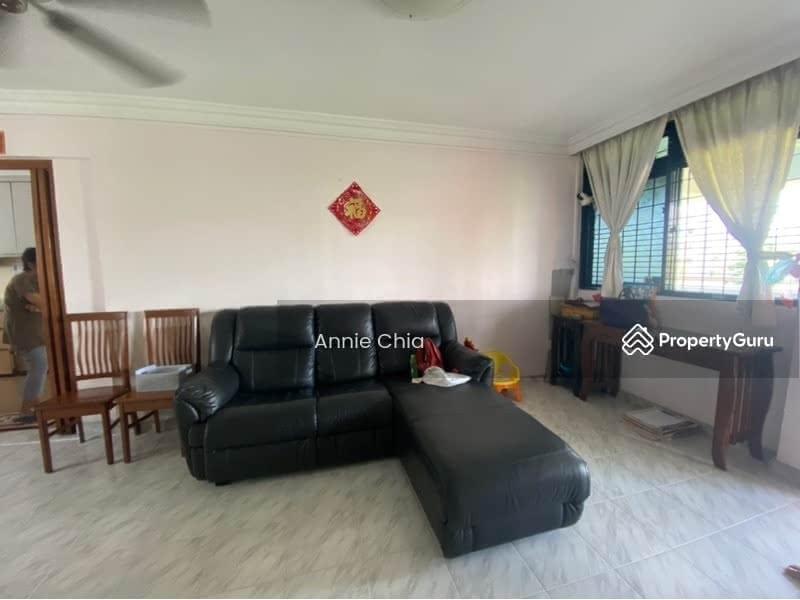 105 Bishan Street 12 #127888906