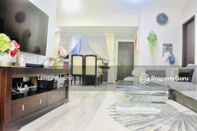 For Sale - Sophia Residence
