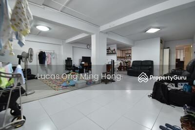 For Sale - 11 Jalan Batu