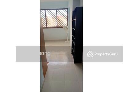 For Rent - 412 Serangoon Central