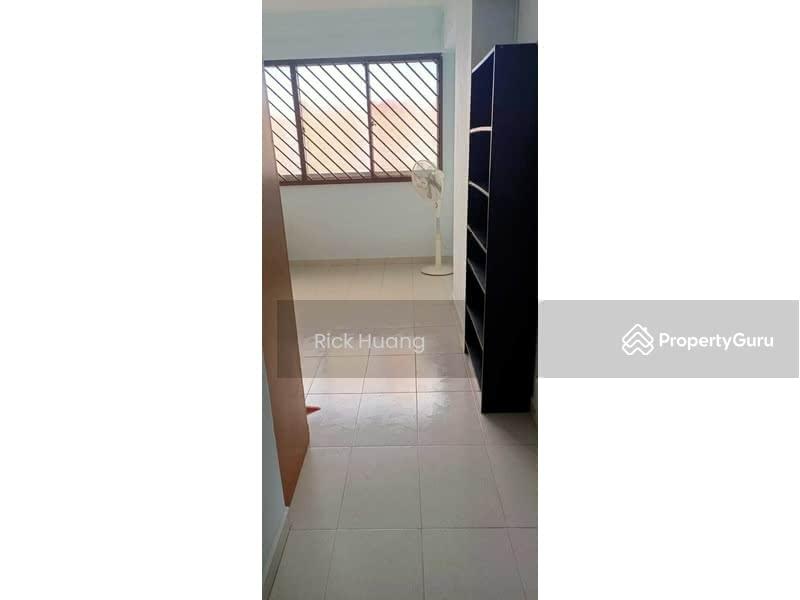412 Serangoon Central #127899608