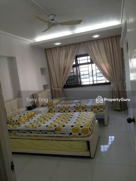 258 Serangoon Central Drive #127901436