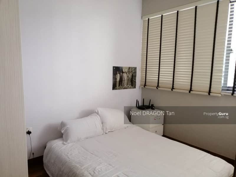 38 I Suites #127917162