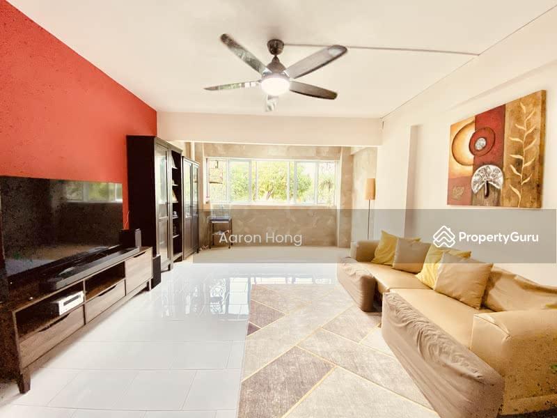 540 Pasir Ris Street 51 #127919256