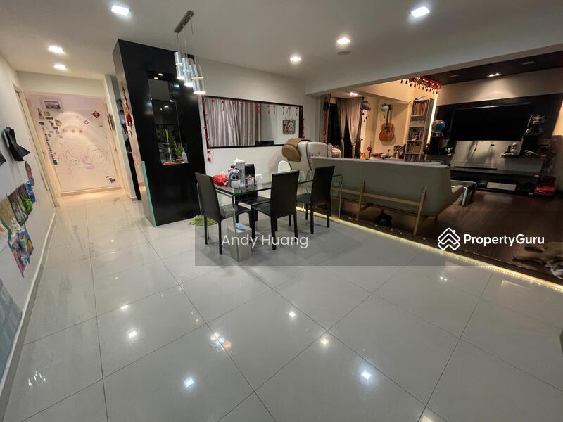 669C Jurong West Street 64 #127919768