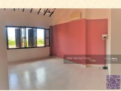 For Rent - 19 joo Chiat place
