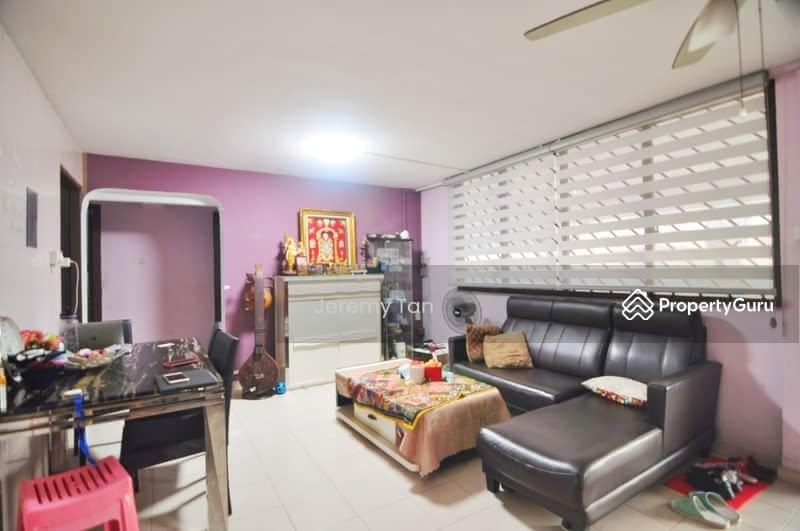 495 Jurong West Street 41 #127931148