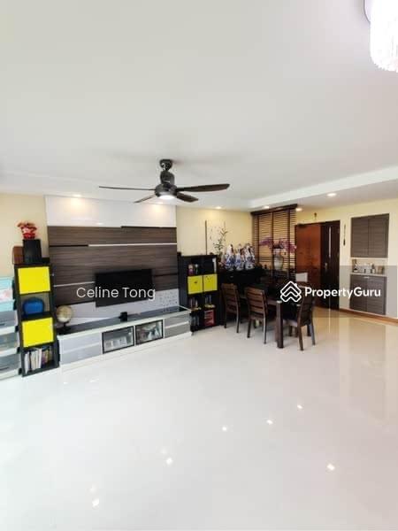 476C Upper Serangoon View #127935754