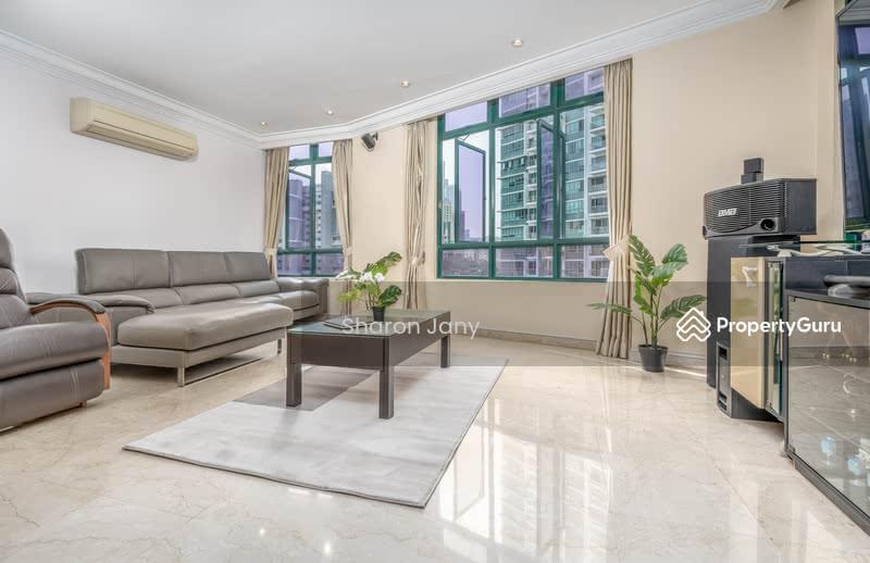 Jervois Jade Apartments #127943260