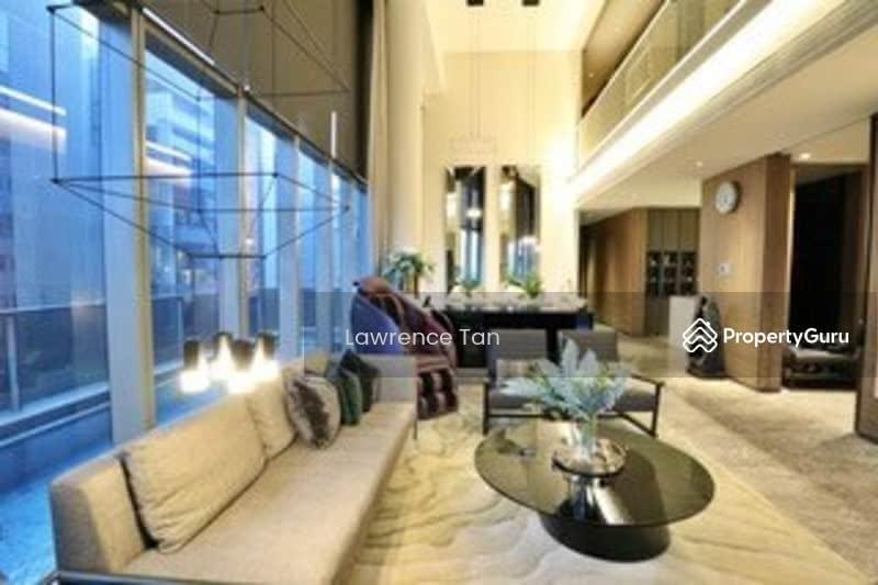 Leedon Residence #127939918