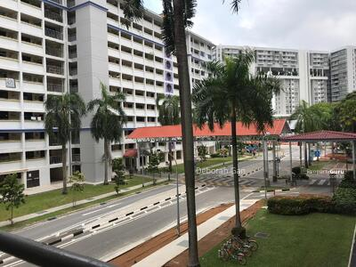 For Sale - 12 Kampong Arang Road