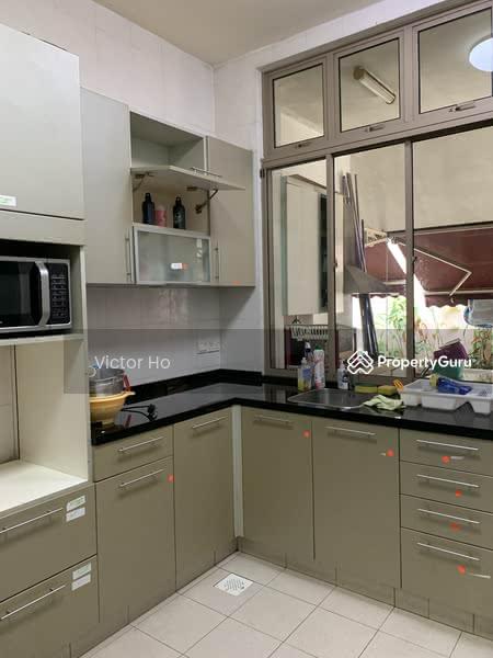 Bukit Timah Road Landed Near Sixth Avenue Mrt #127944136