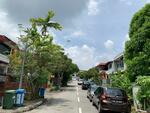jalan pacheli