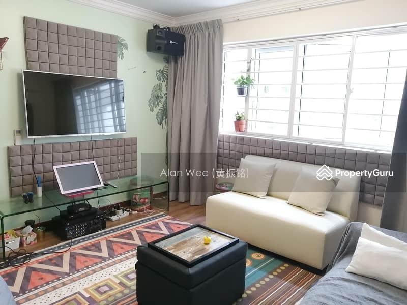 218 Bukit Batok Street 21 #129774390