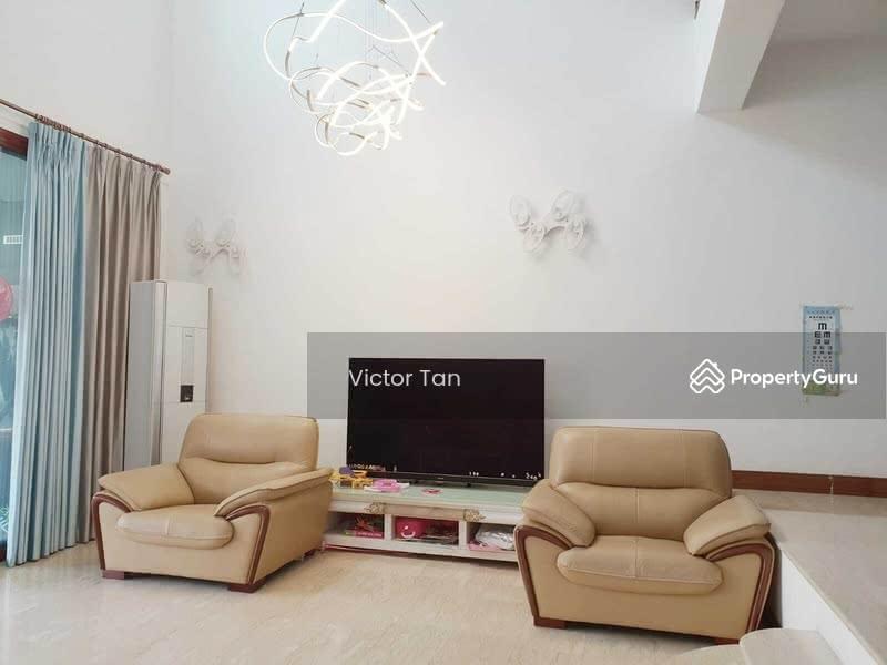 Renovated Gems@ Verde Avenue #127959244